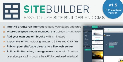 sitebuilder-lite-dragdrop-site-builder-and-cms.jpg