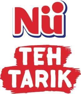 Logo-MTTK-01-261x300.jpg