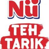 Logo-MTTK-01-261x300