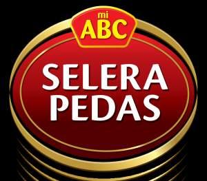 Logo-Mi-ABC-Selera-Pedas-1-300x263.jpg