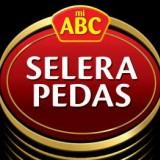 Logo-Mi-ABC-Selera-Pedas-1-300x263