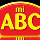Logo-Mi-ABC-segi-4-300x198