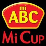 Logo-Mie-ABC-Cup-Merah-ok-300x254