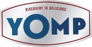Logo-YOMP-01-300x154.jpg