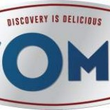 Logo-YOMP-01-300x154