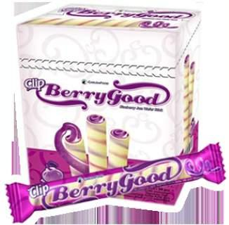 garudafood.berrygood1.jpg