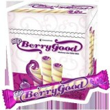 garudafood.berrygood1
