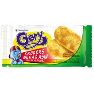 garudafood.gery-krekers-beras-asin.jpg