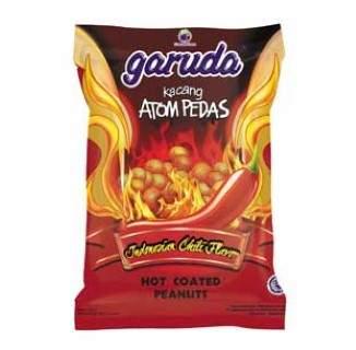 garudafood.kacang-atom-pedas1.jpg