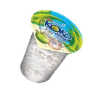 garudafood.koko_drink_coconut.jpg