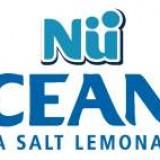 logo-oceana-Non-Background-FA-01-300x142