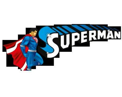 siantartop.Superman.jpg