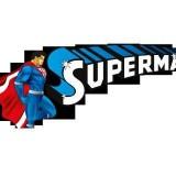 siantartop.Superman