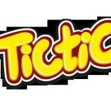 siantartop.TicTic1