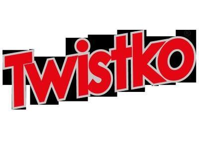 siantartop.Twistko1.jpg