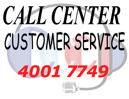 COSTA-RICAS-CALL-CENTER-CUSTOMER-SERVICE-PHONE-NUMBER-WORK.jpg