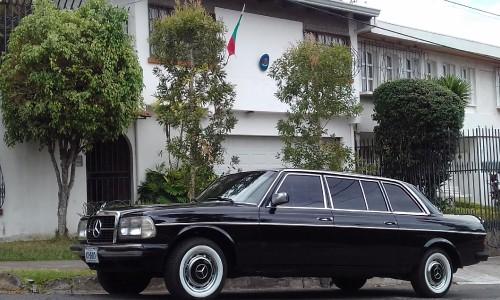 Consulado-Honorario-de-Bulgaria-COSTA-RICA-LIMOUSINE.jpg