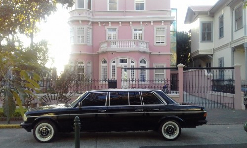 Costa-Rican-Film-Production-Center-BARRIO-AMON-LIMOUSINE-COSTA-RICA.jpg