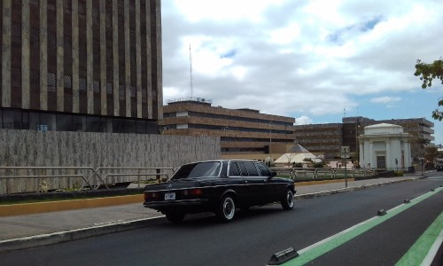 Edificio-de-Tribunales-de-Justicia-en-San-Jose-Centro-COSTA-RICA-LIMOUSINE.jpg
