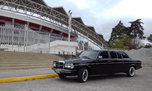 Estadio-Nacional-La-Sabana-Metropolitan-ParkSan-Jose-Costa-Rica-LIMOUSINE.jpg