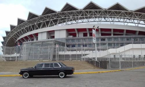 Estadio-Nacional-de-Costa-Rica-LIMOUSINE.jpg