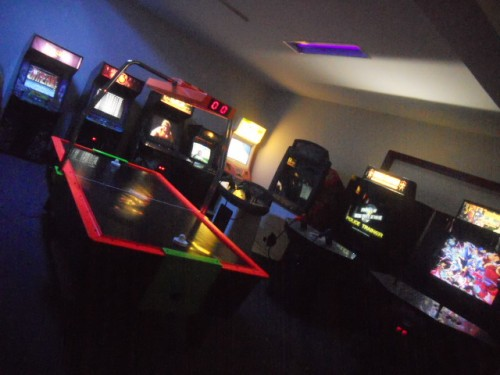 GAMIFICATION-COOL-RETRO-VIDEO-ARCADE.jpg