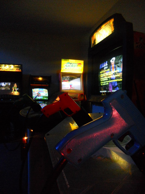 GAMIFICATION-IDEAS-FOR-A-COMPANY-VIDEO-ARCADE-GAME-ROOM.jpg