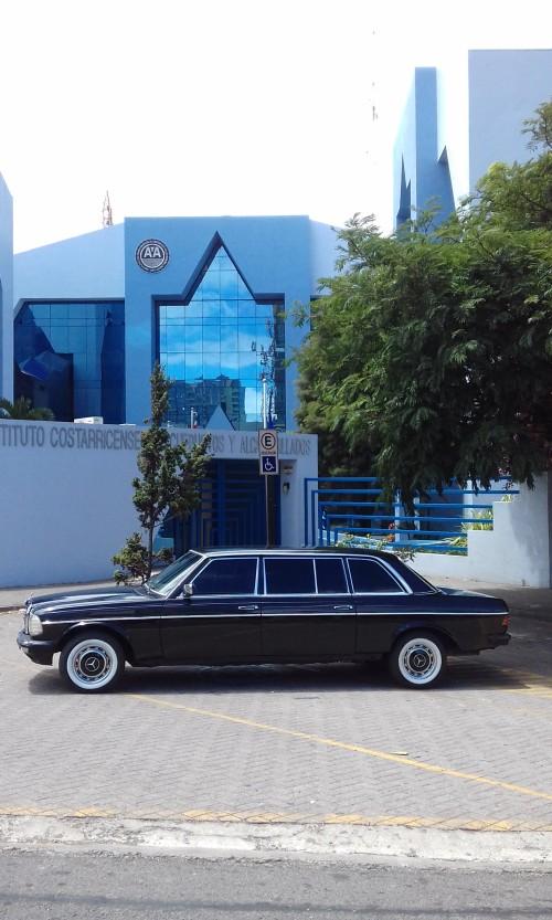 Instituto-Costarricense-de-Acueductos-y-Alcantarillados-AYA-Pavas-Costa-Rica-LIMOUSINE.jpg