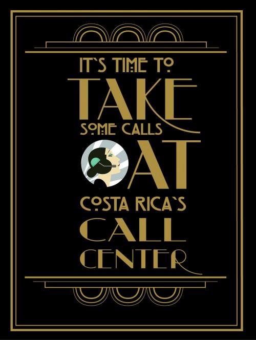 LATIN-AMERICA-CALL-CENTER-COSTA-RICA-WORK.jpg