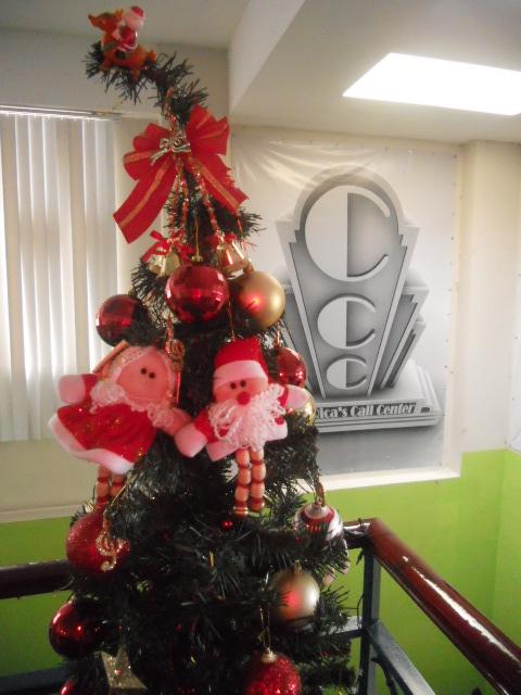 MERRY-CHRISTMAS-CALL-CENTER-COSTA-RICA.jpg
