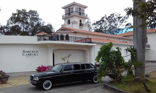 Museo-de-Arte-Costarricense-la-sabana-COSTA-RICA-LIMOUSINE.jpg