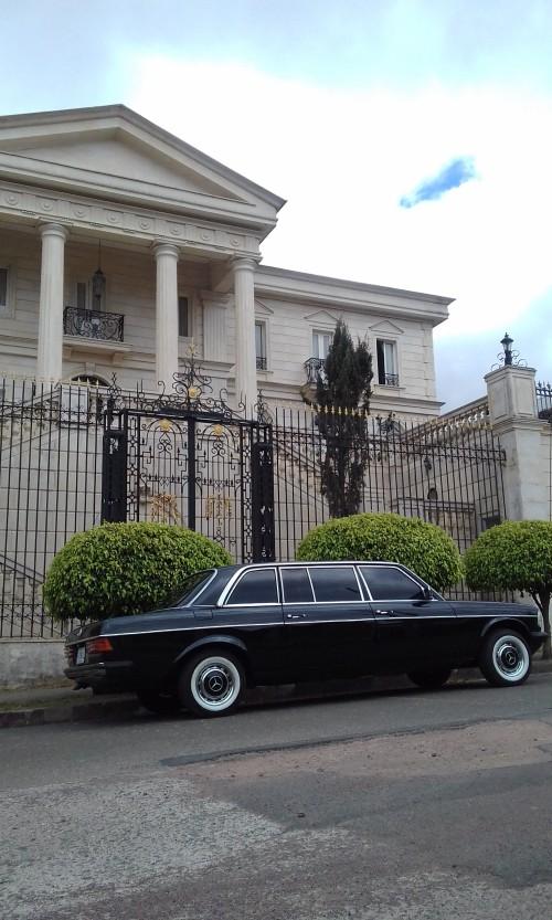 classic-mansion-san-jose-COSTA-RICA-LIMOUSINE.jpg