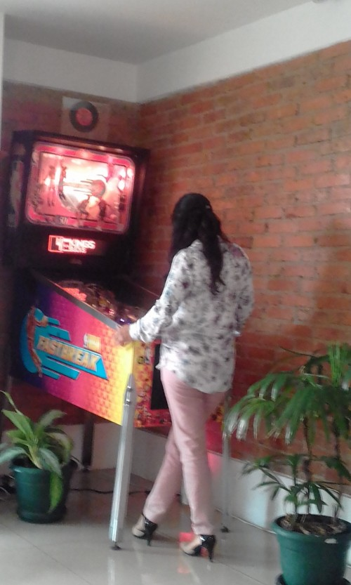 NBA-FASTBREAK-PINBALL-CALL-CENTER-COSTA-RICA.jpg