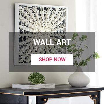 Decorstore - Unique Homewares, Decor and Furniture Online https://decorstore.com.au We pride ourselves on our ability to supply our customers with the most unique designer pieces from all around the world. We have developed relationships with individual designers who are at the forefront of their fields. Whether it is an outstanding piece of wall art, furniture, or home décor you are looking for, we are sure you will find something you will love.  Gas Lift Bar Stools online, Vintage Furniture online ,Decor online , Cowhide Bags online