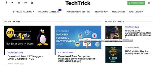techtrick.jpg