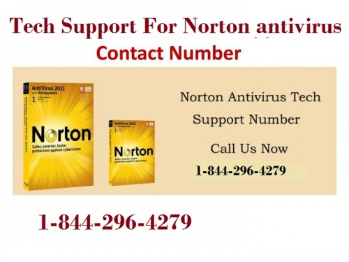 norton.comactivate.jpg