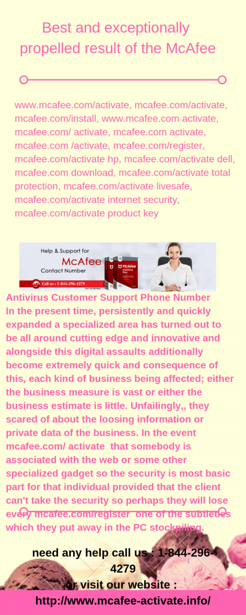 mcafee-activate.info.png