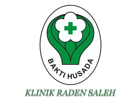 Klinik-Aborsi-Raden-Saleh.jpg