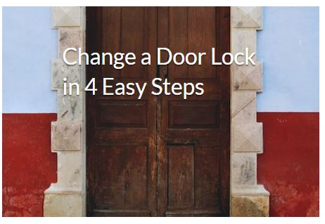 How-to-change-a-door-lock.jpg