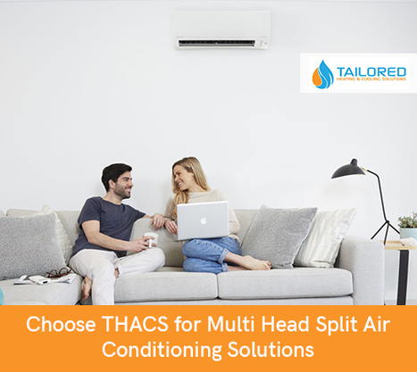 Choose-THACS-for-Multi-Head-Split-Air-Conditioning-Solutions.jpg