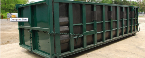 Dumpster rental paramus https://dumpstercompany.net We offer same day roll off dumpster rentals at an affordable price in sizes and lengths that fit any project. Are you searching for roll off dumpster rentals in Torrance, CA? Roll off containers are very useful when you have debris or waste that needs to be removed from the jobsite quickly and safely. Torrance, California is a beautiful coastal city that has over 1.5 miles of beaches on the Pacific Ocean.  dumpster rental paramus, dumpster rental cape may nj, dumpster rental lancaster, roll off dumpster rental philadelphia