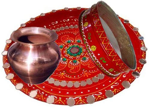 Mirror-Art-Pooja-Thali.jpg