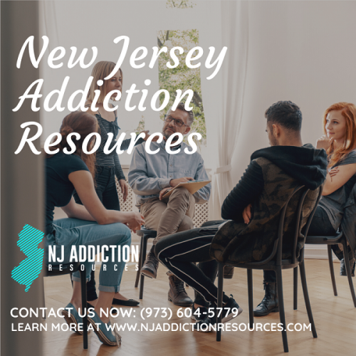 New Jersey Addiction Treatment https://njaddictionresources.com Our addiction resources are built to offer the best drug rehabs in New Jersey and out-of-state that are solution-focused and evidence-based. New Jersey partial hospitalization drug programs have successful outcomes because they allow the recovering addict or alcoholic to remain in therapy for several days a week, but also allows for part-time work, attending classes or other community engagements that support their recovery. The ideal schedule for a person attending a partial hospitalization program is that they attend treatment around five days a week while managing their off time by working or going to school. Once a person completes a partial hospitalization drug rehab in New Jersey, they are ready for outpatient care. new jersey addiction resources, new jersey drug rehab centers, new jersey drug detox