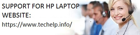 laptop-images.jpg