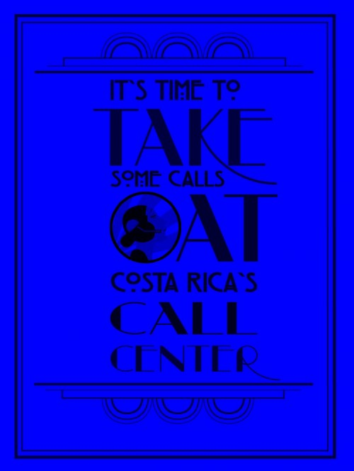 VIRTUAL-ASSISTANT-CYBER-SECURITY-COSTA-RICA.jpg