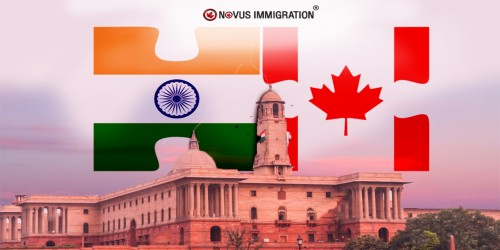 best-immigration-consultants-in-delhi-for-canada.jpg