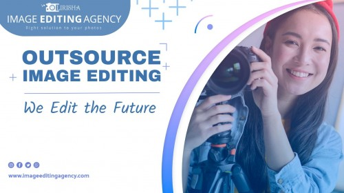 Outsource-photo-editing-services-by-lirisha.jpg