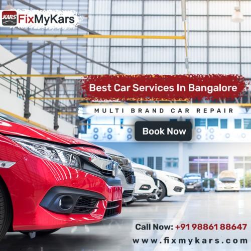 Auto-Repair-Shop-Bangalore.jpg