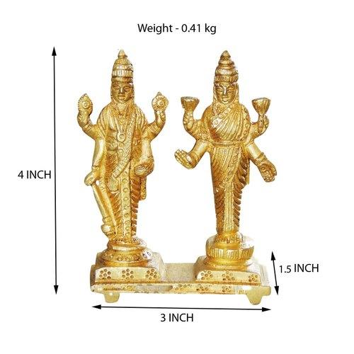 Vishnu-laxmi-brass-statue.jpg