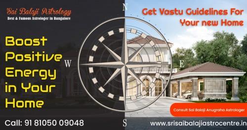 Sai-Balaji_facebook-3.jpg